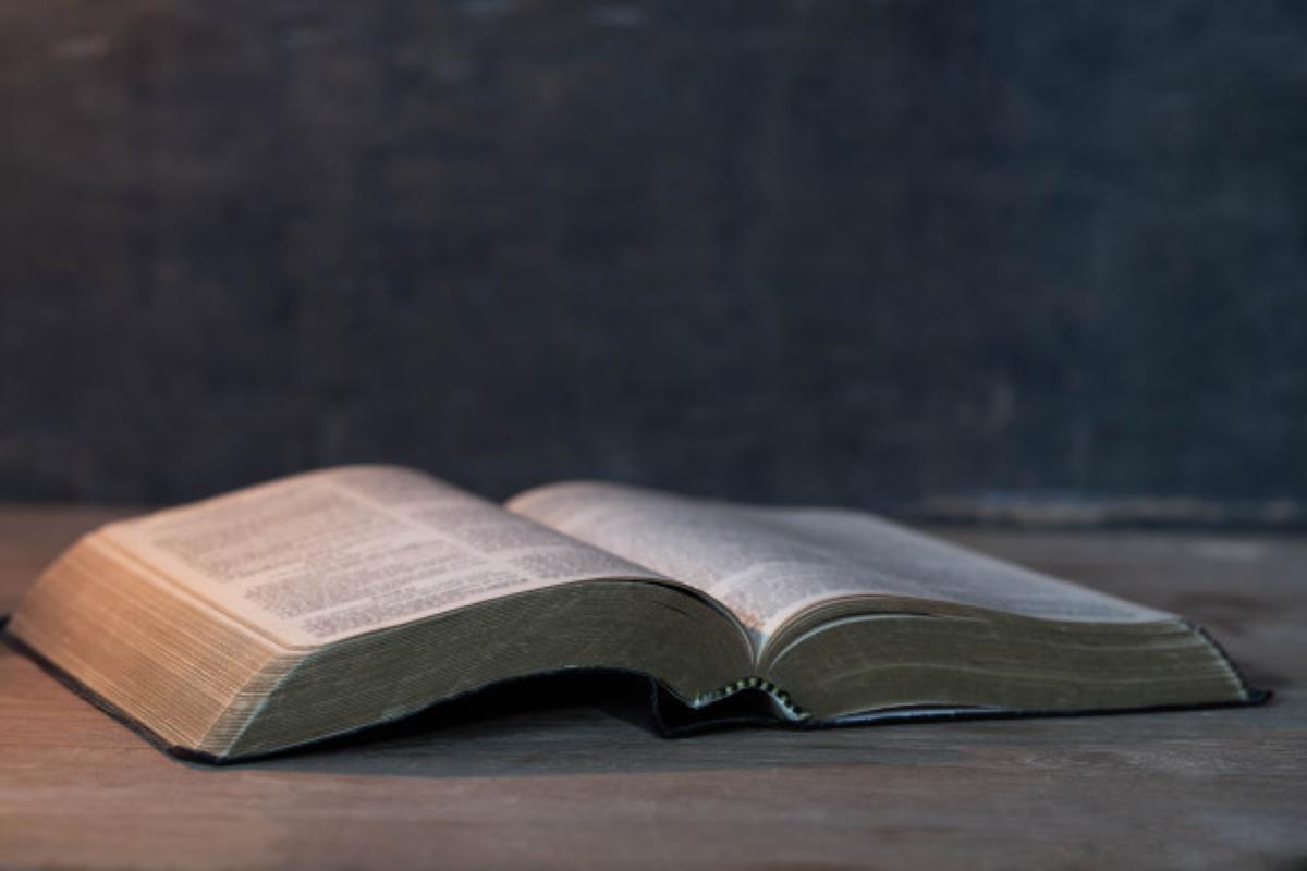 Livraria evangélica nacional que vai te surpreender
