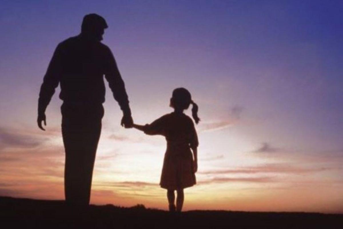 Opinião: figura paterna e importância no desenvolvimento da criança