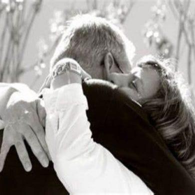 Terapia do Abraço