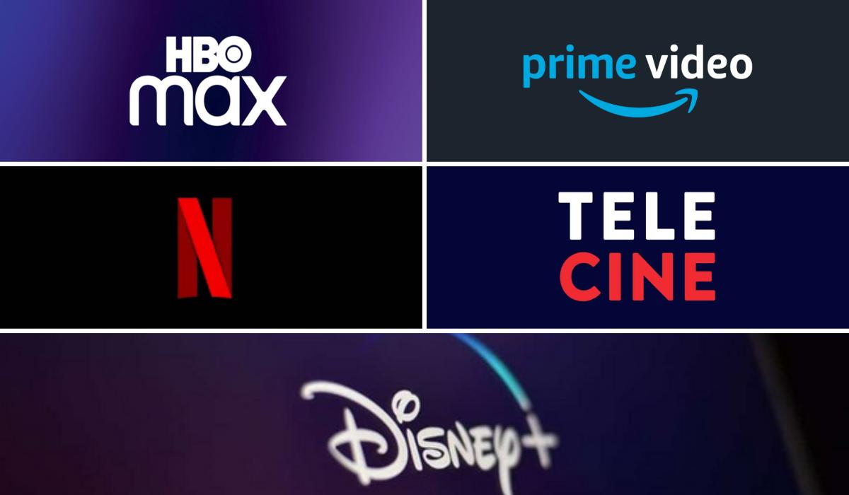 Conheça cinco plataformas de streaming para você assinar