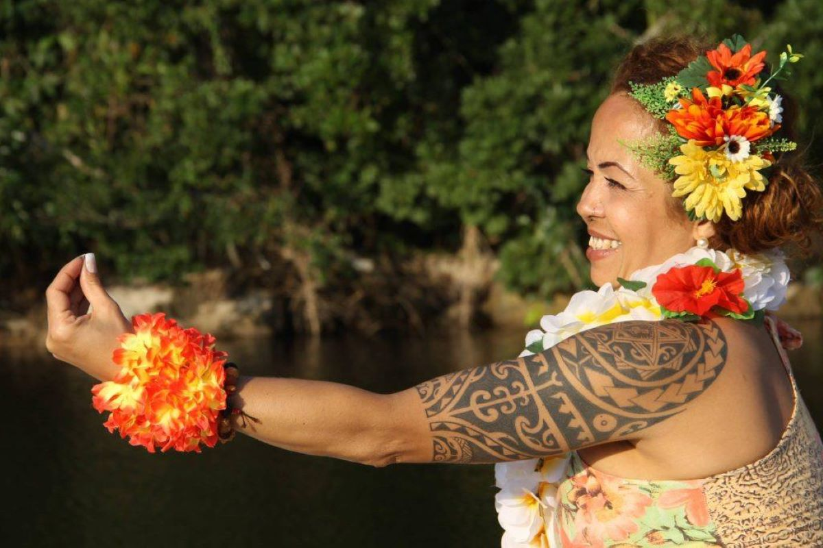 Havaí: conheça as cinco curiosidades sobre a cultura local