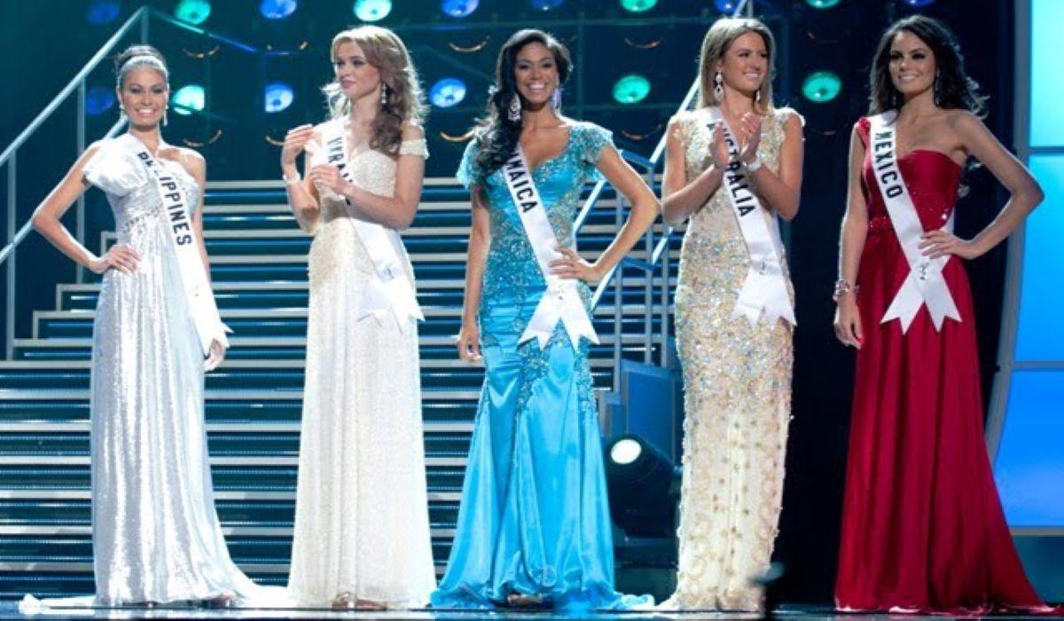 Concursos de beleza: saiba como surgiram e como eram no princípio