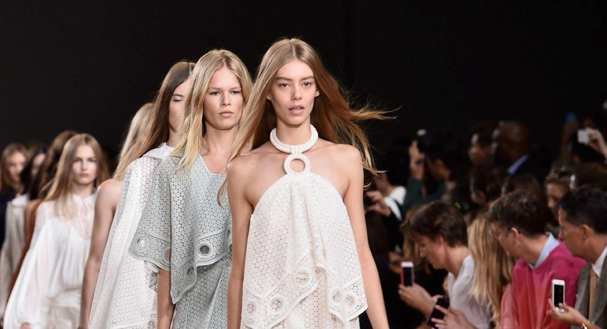 Moda: saiba como surgiram os amados e inusitados desfiles