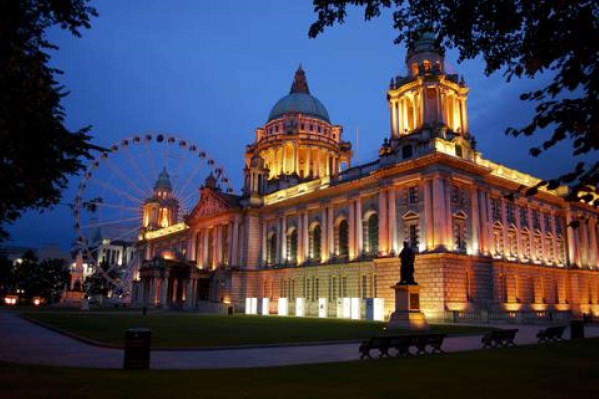 Irlanda do Norte: 5 curiosidades sobre o país dos castelos