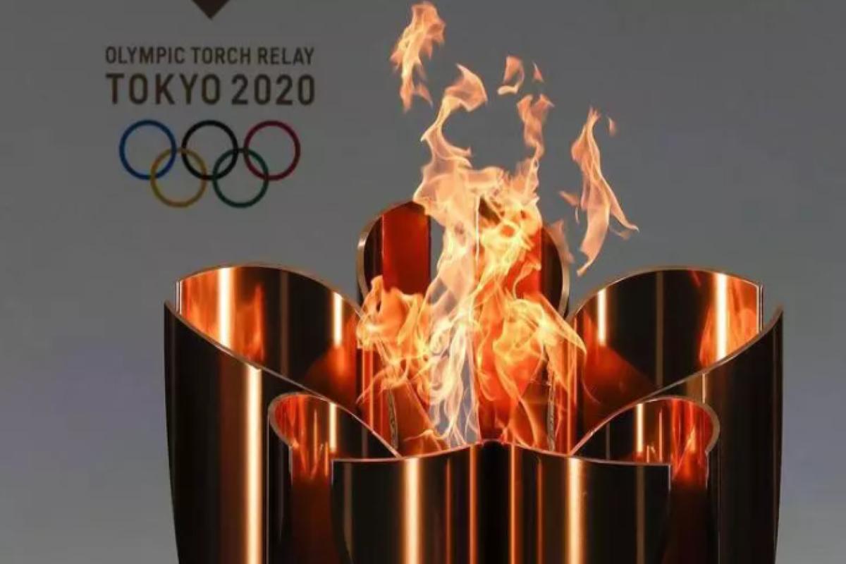 Olimpíadas: Qual a origem da cerimônia da Tocha Olímpica?