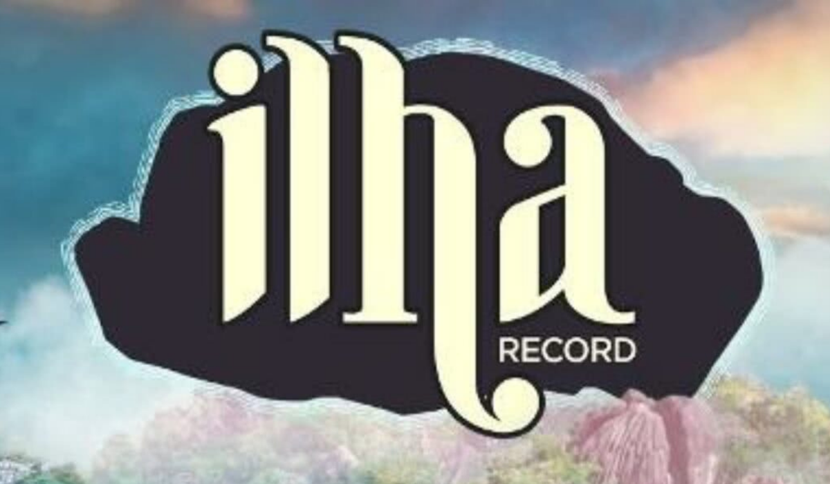 Ilha Record promete ser o reality com mais polêmica da TV aberta