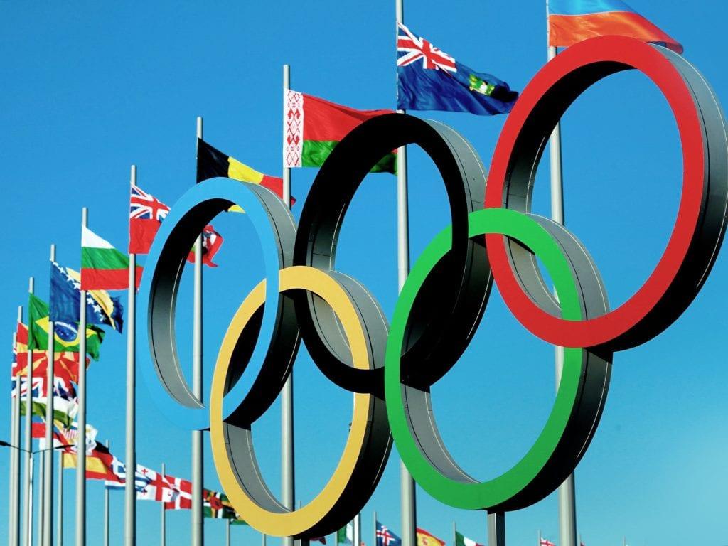 As Olimpíadas 2021 possuem 46 modalidades esportivas e o Brasil está participando de algumas delas.