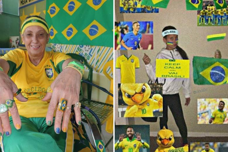 melhores memes brasil olimpíadas
