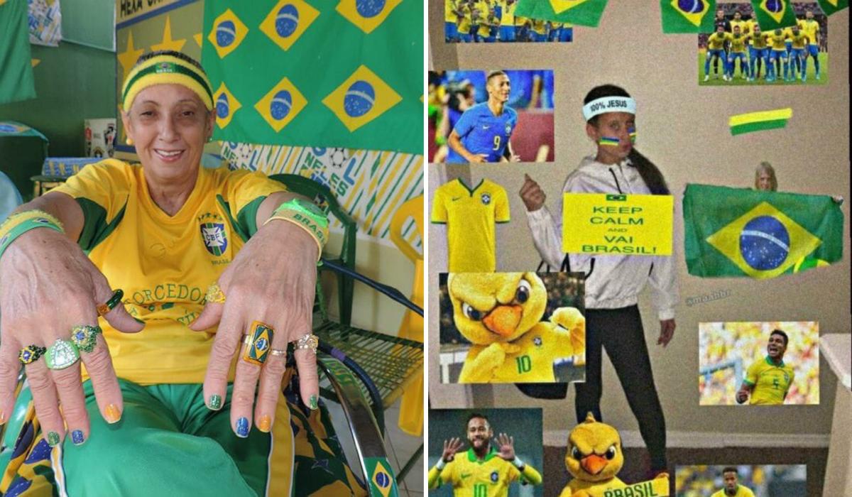 Olimpíadas 2021: Melhores memes de Brasil x Alemanha