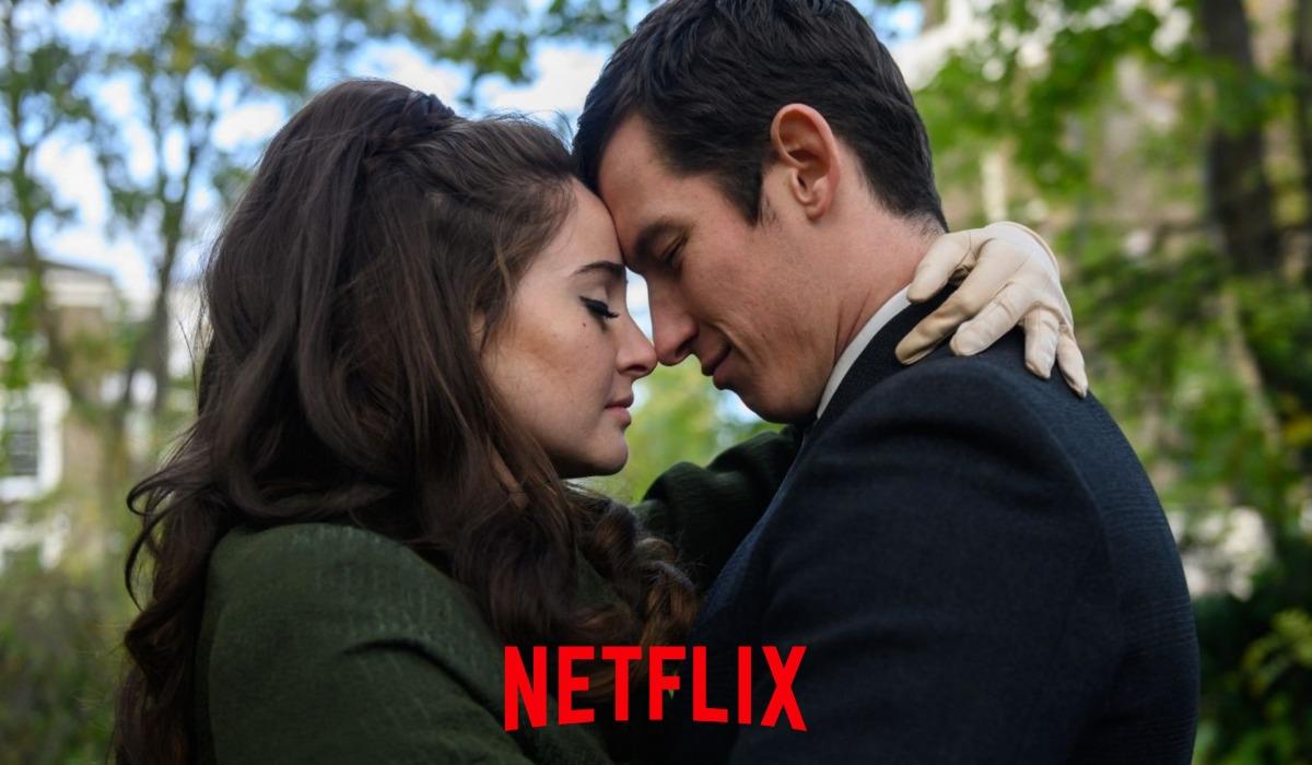 A Última Carta de Amor: romance de Jojo Moyes ganha filme na Netflix