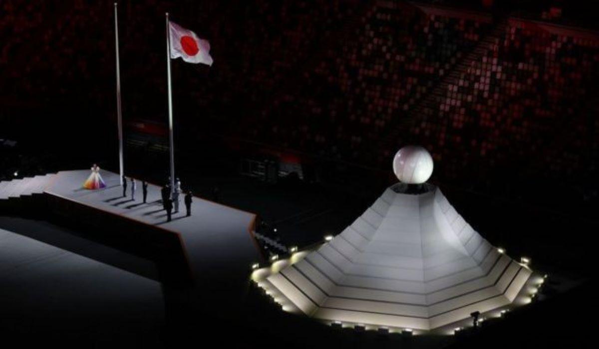 Olimpíadas 2021: confira tudo sobre a abertura e sua repercussão