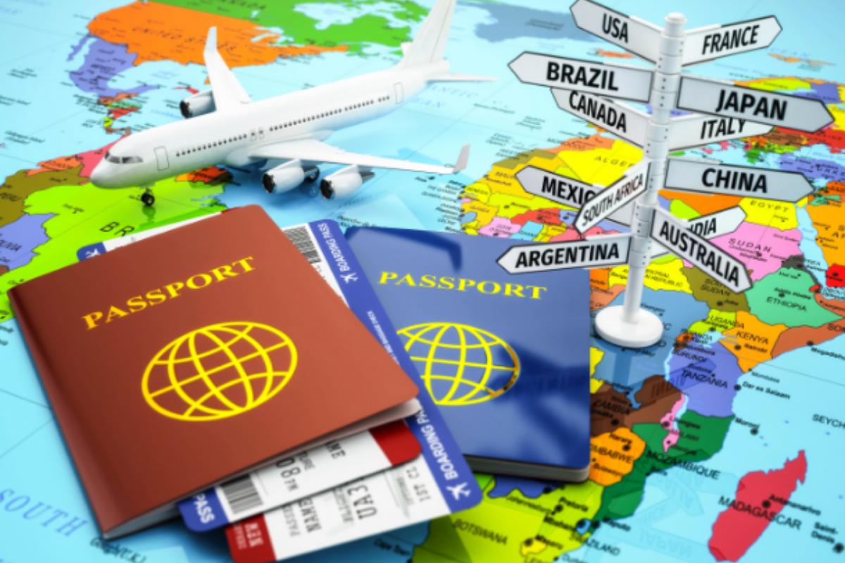 Quais são os melhores destinos para o seu intercâmbio?