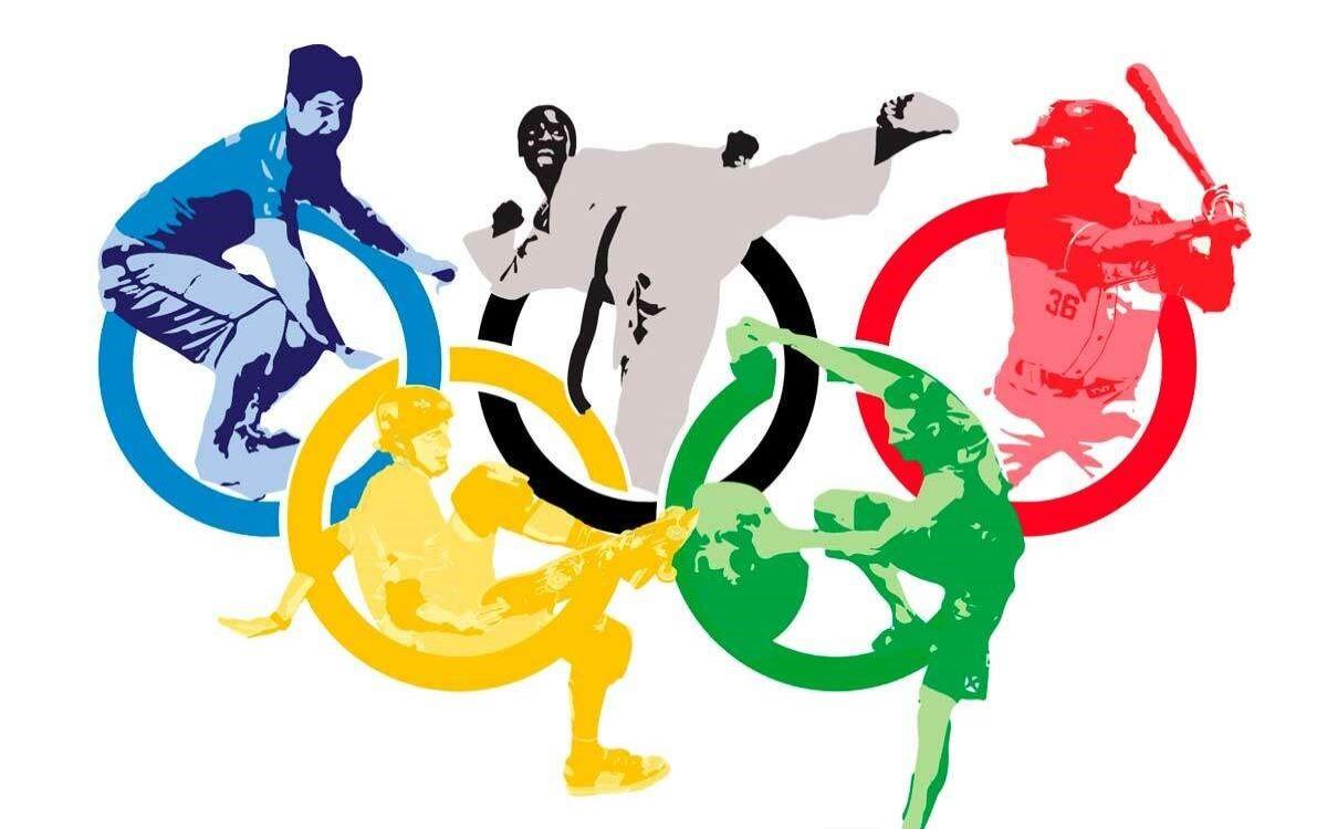 Olimpíadas 2021: Saiba quais são as novas modalidades dos jogos