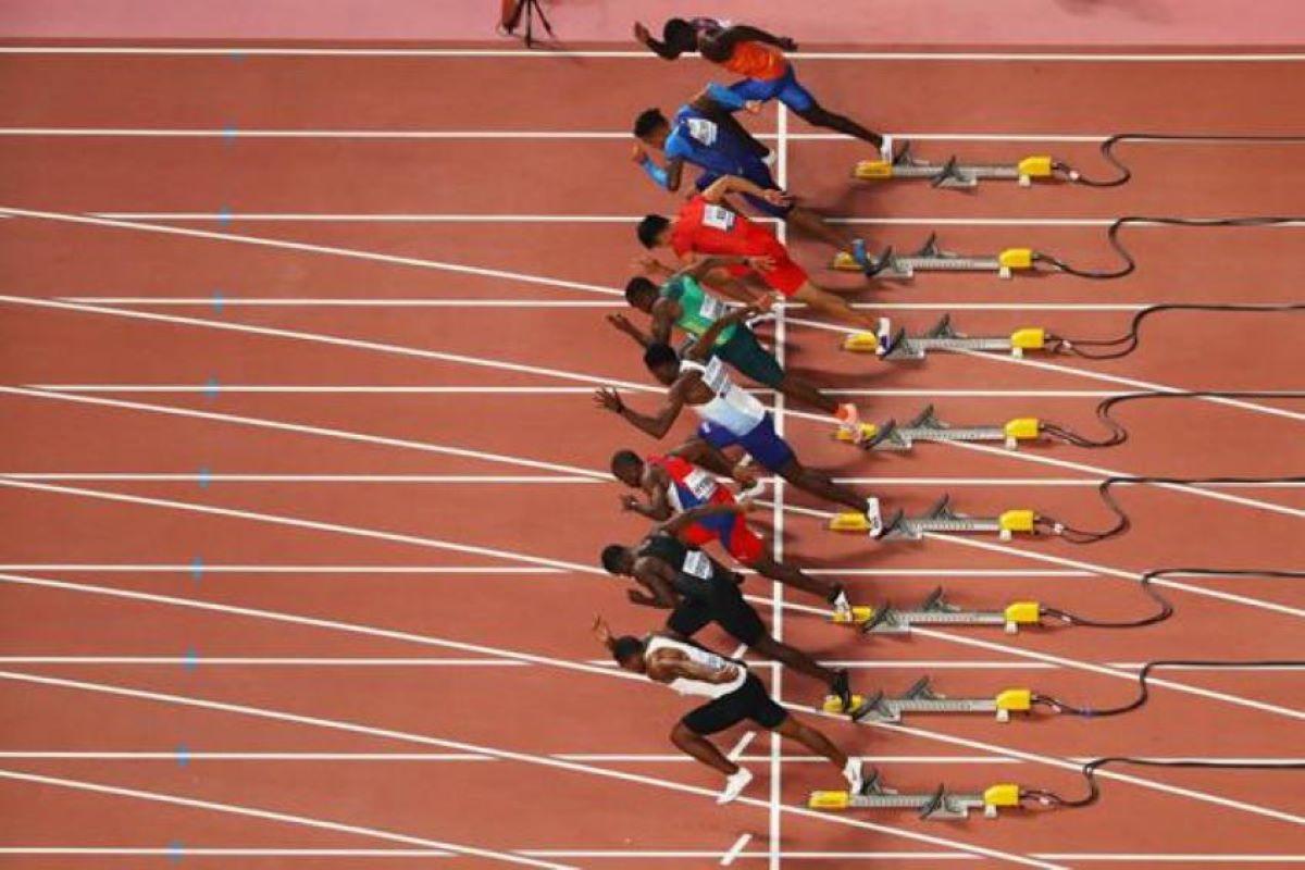 Conheça as provas de atletismo nos Jogos Olímpicos de Tóquio