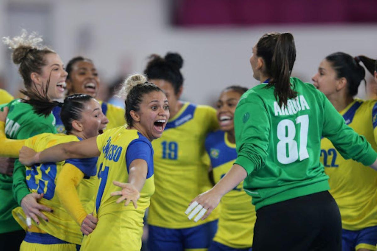 Olimpíadas: Qual foi a origem da participação feminina nos jogos?