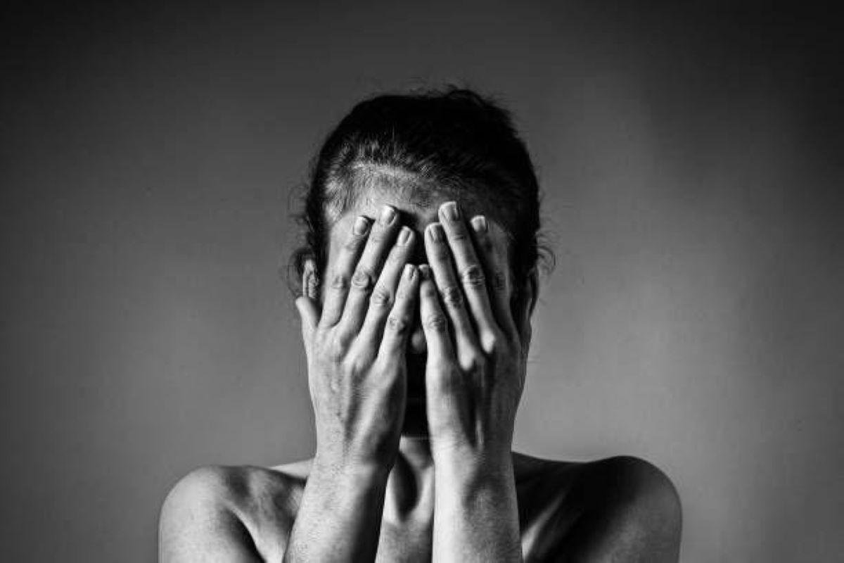 Projeto visa acolhimento psicológico às mulheres vítimas de violência