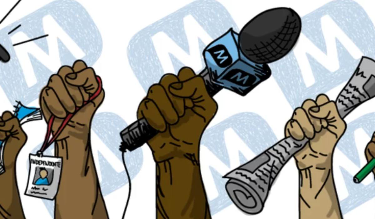Jornalismo independente: o que é e qual a sua importância