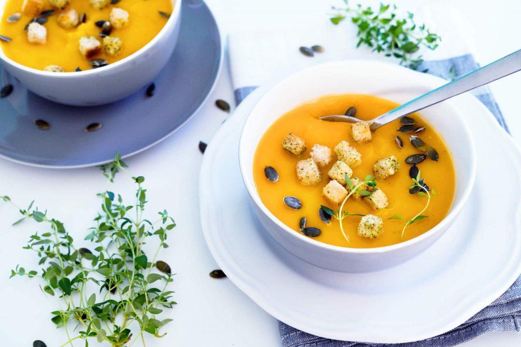 Conheça 5 receitas deliciosas para emagrecer no frio de maneira saudável e rápida.
