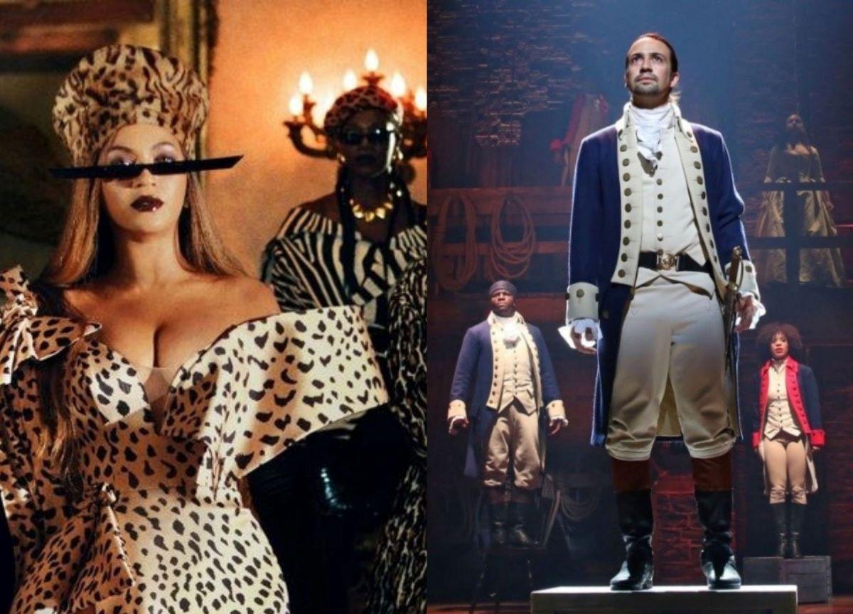 Disney+: conheça 5 musicais para assistir na plataforma