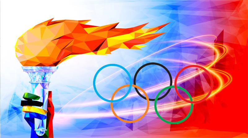 Confira a tabela de jogos das Olimpíadas 2021 do dia 02 a 05 de agosto.
