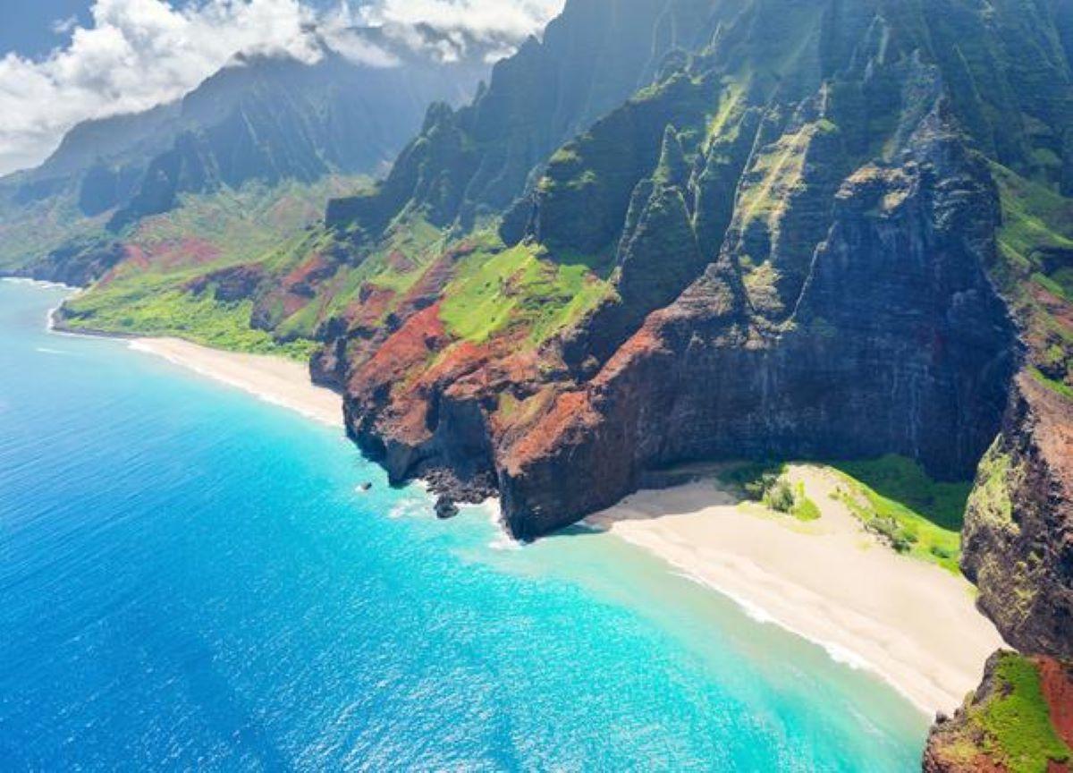Havaí: Como o turismo tem prejudicado os nativos do país?