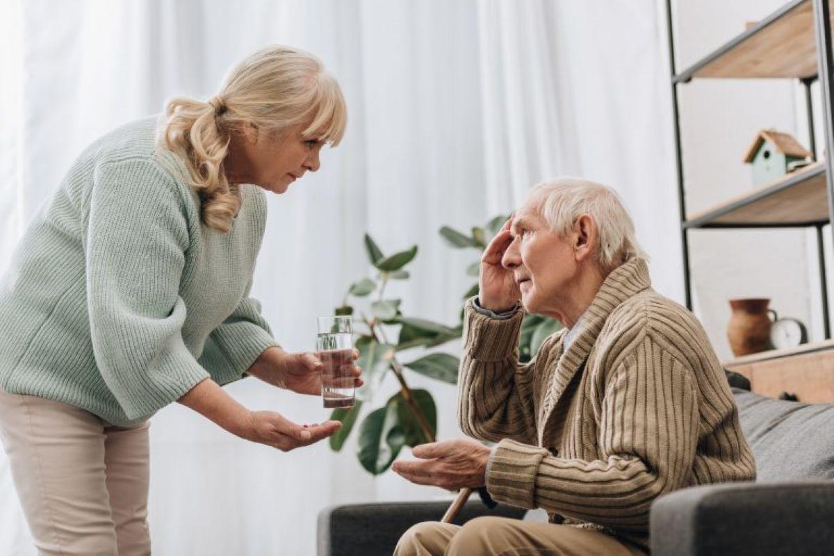 Alzheimer: confira o que é e como se prevenir da doença