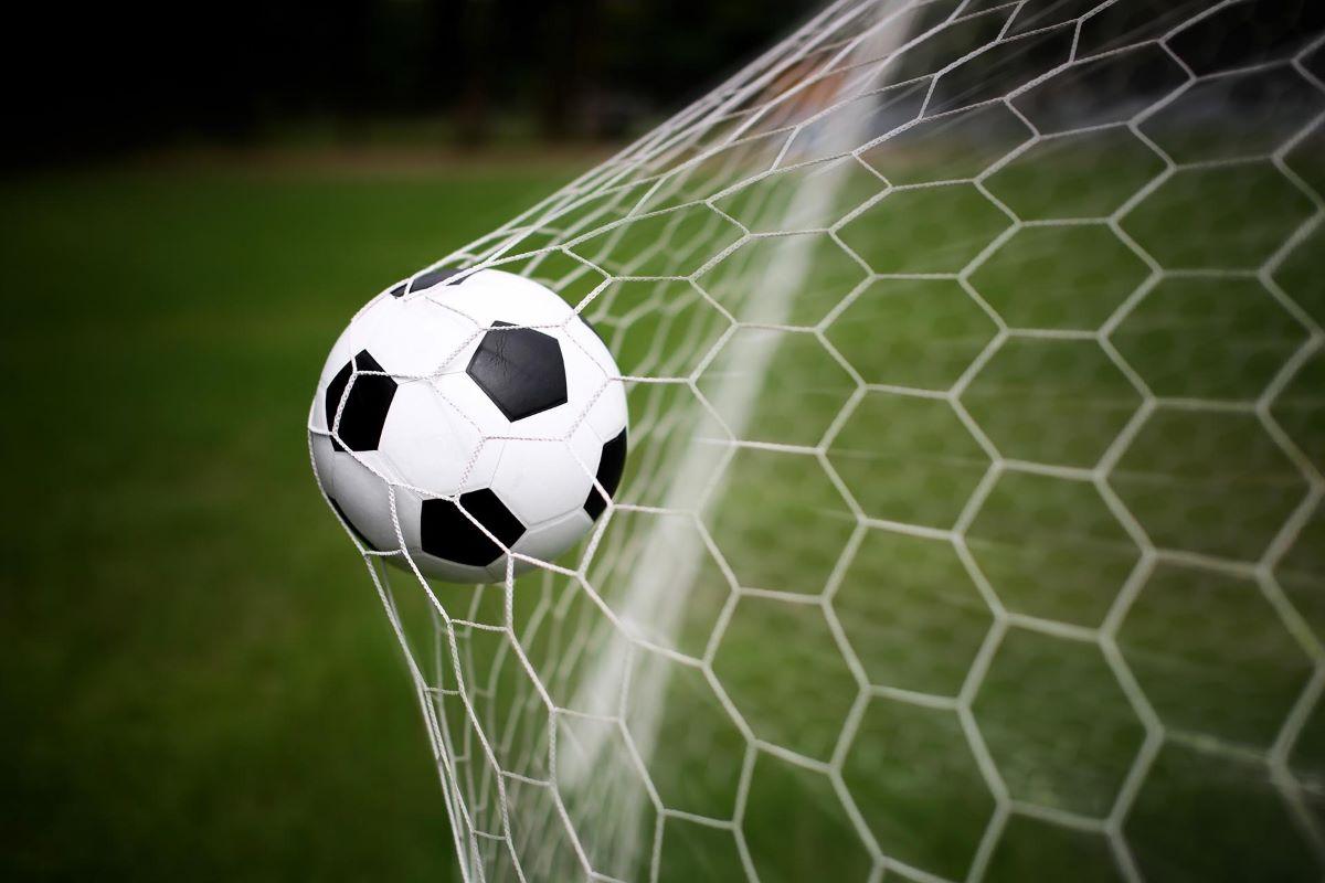 Olimpíadas: tudo sobre a introdução do futebol na competição