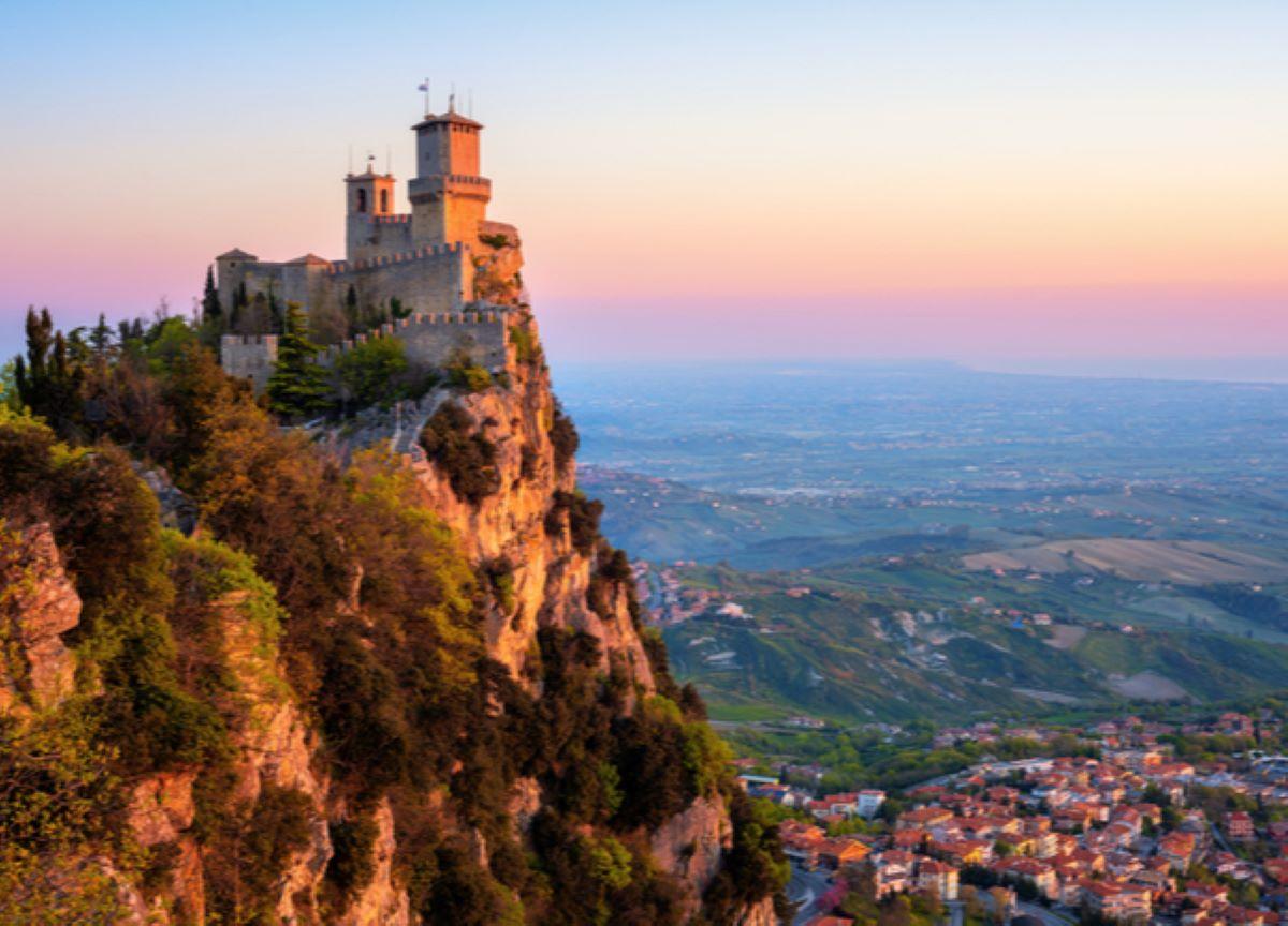 San Marino: confira cinco pontos turísticos para visitar