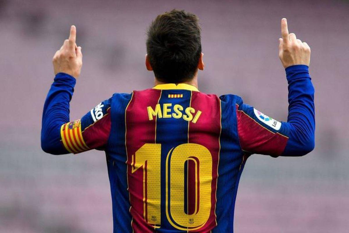 O fim da era Lionel Messi no Barcelona: tudo sobre a saída