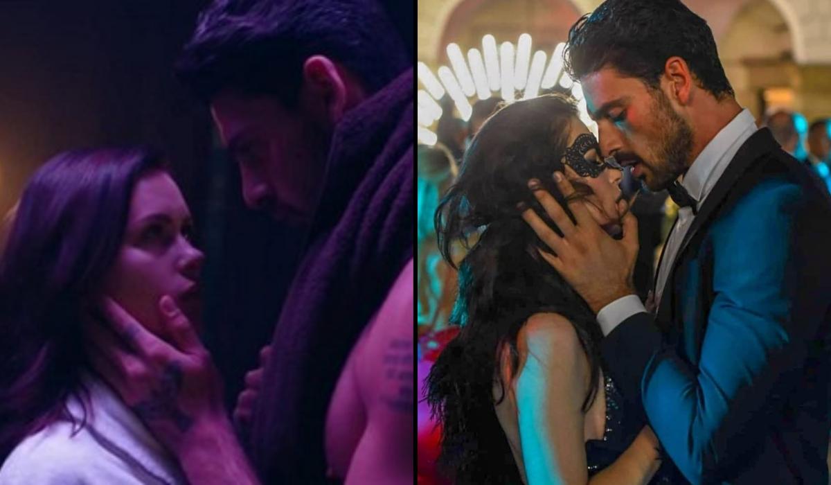 """'365 Dni': Segundo filme terá """"muito mais sexo"""", diz autora"""