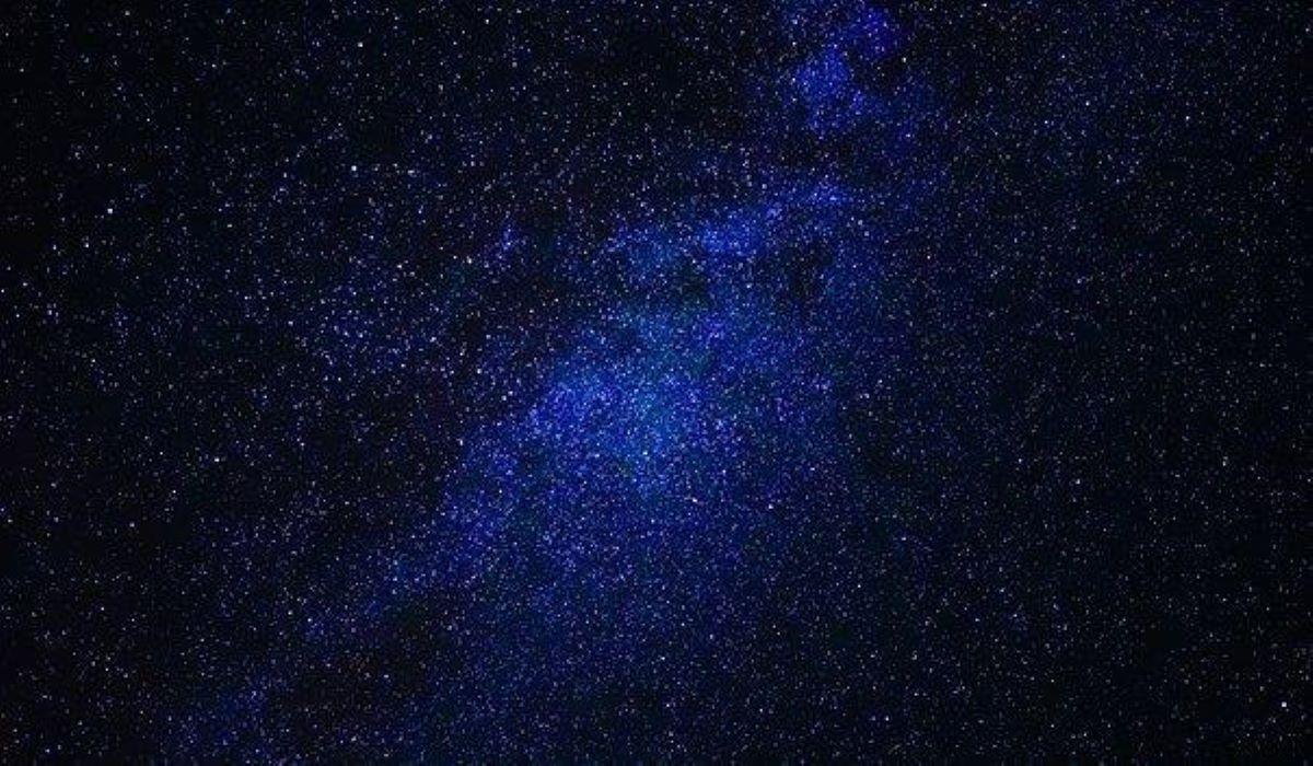 Astronomia: de agosto a dezembro, de olho no calendário astronômico