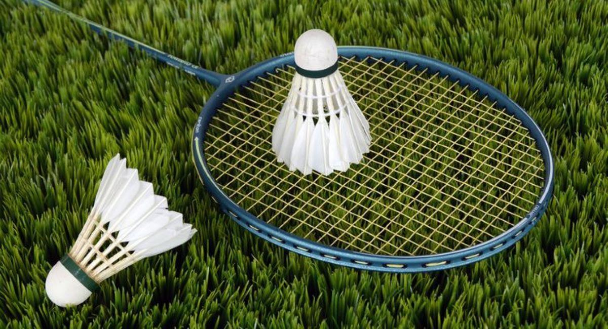 Badminton: saiba mais sobre a categoria dos Jogos Olímpicos