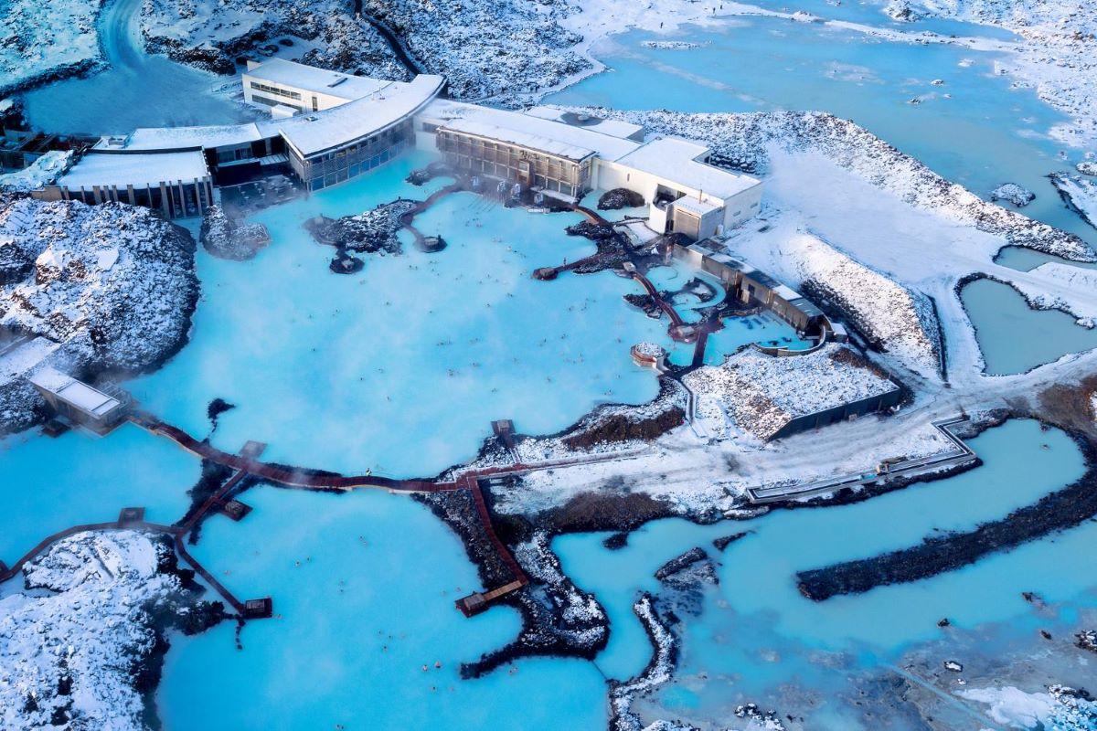 Islândia: veja cinco curiosidades sobre a ilha da Europa