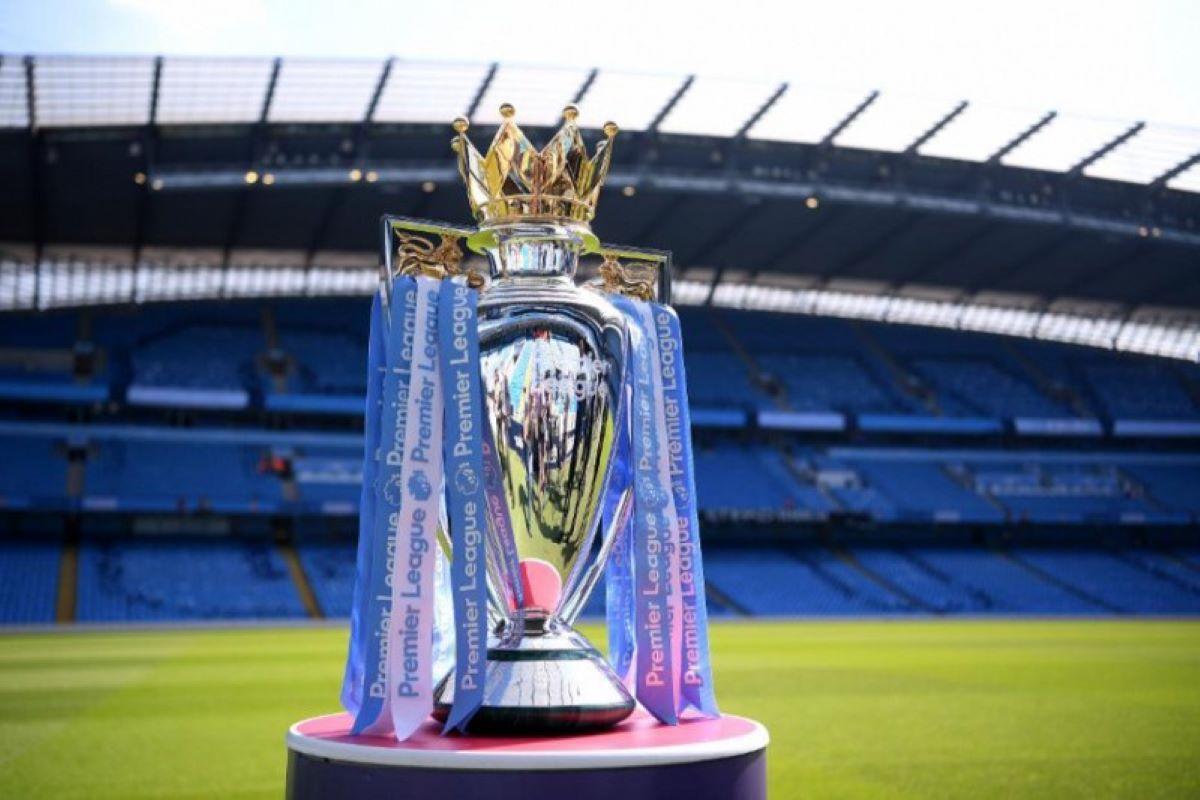 Premier League: veja o que esperar da competição nesta temporada