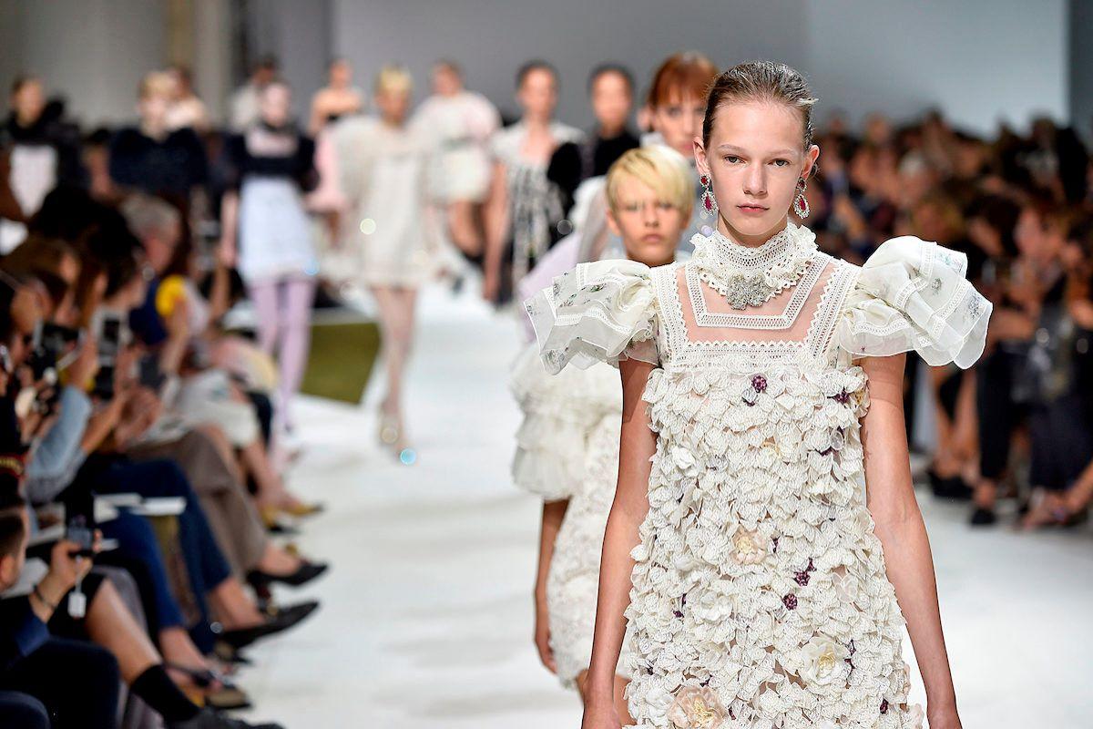 A Semana de Moda de Alta-Costura de Paris: entenda sua importância