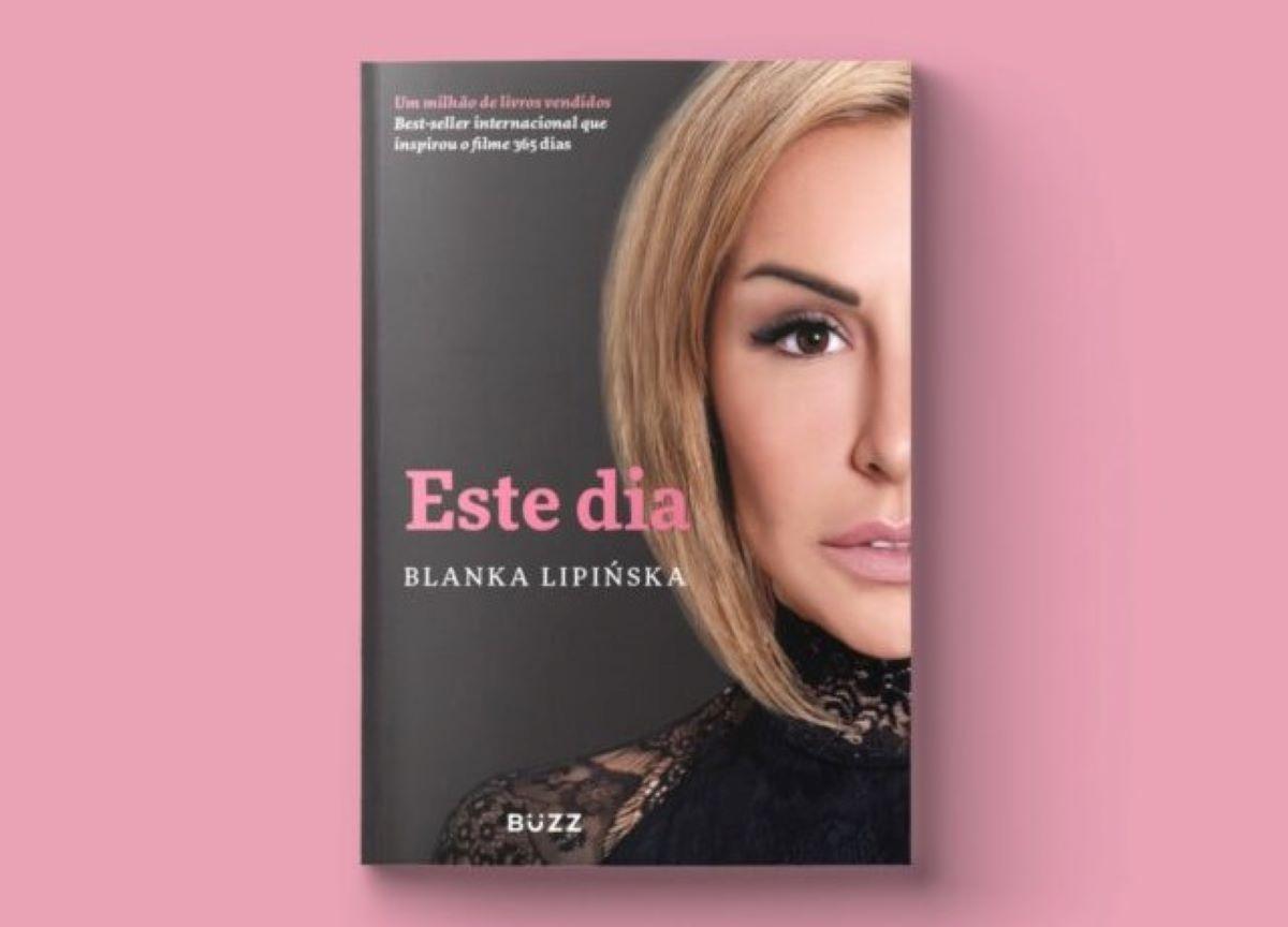 365 Dni: segundo livro chega ao Brasil, confira preços e muito mais!