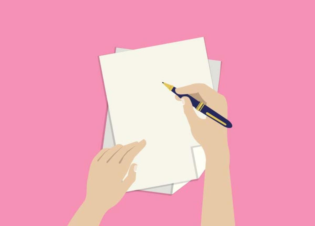 Como garantir a maior nota possível na redação do Enem?