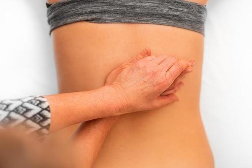 massagem tantrica