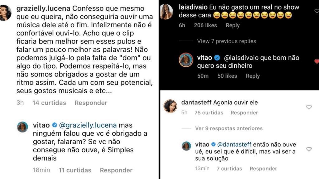 vitão instagram
