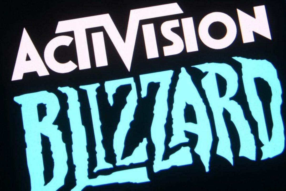 Escândalo na Activision Blizzard: Tudo sobre a crise na empresa