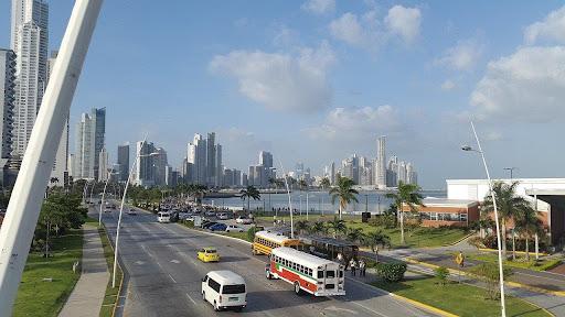 Panamá é um paraíso fiscal menor, porém, muito procurado.