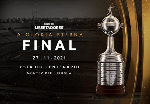 Os semifinalistas da Libertadores da América já estão definidos. Confira!