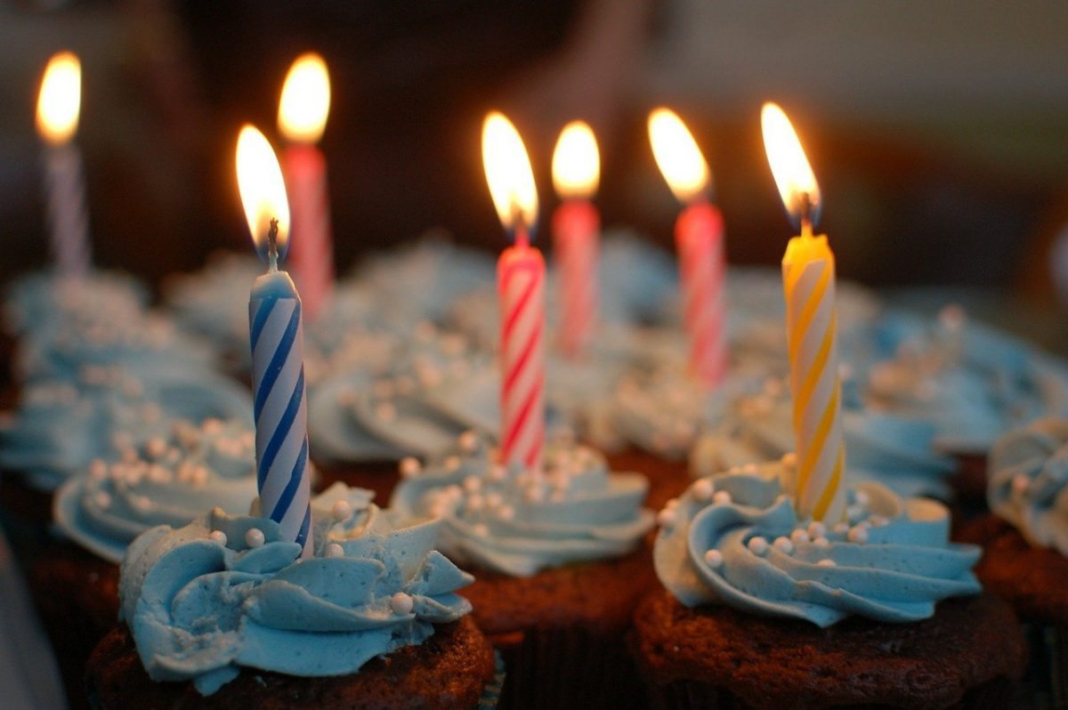 Os principais pontos na decoração de festa de aniversário com a Fabrika de Festas