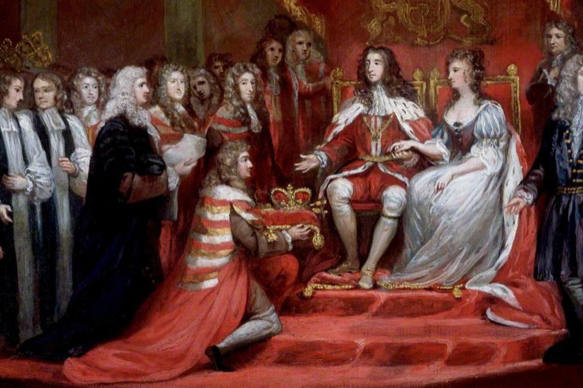 5 curiosidades sobre a Dinastia Stuart, antiga casa real da Escócia