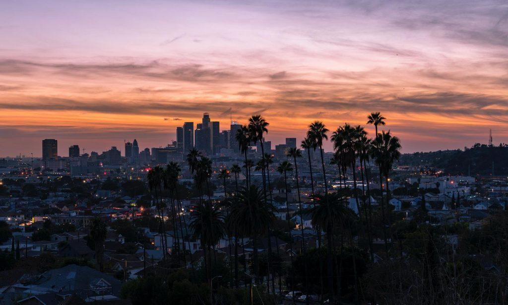 Conheça 5 lugares imperdíveis em Los Angeles.