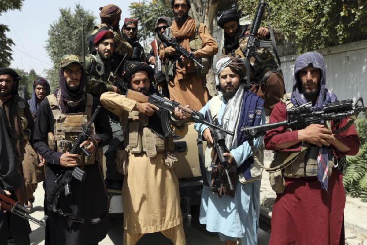Quais as consequências da volta do Talibã no Afeganistão?