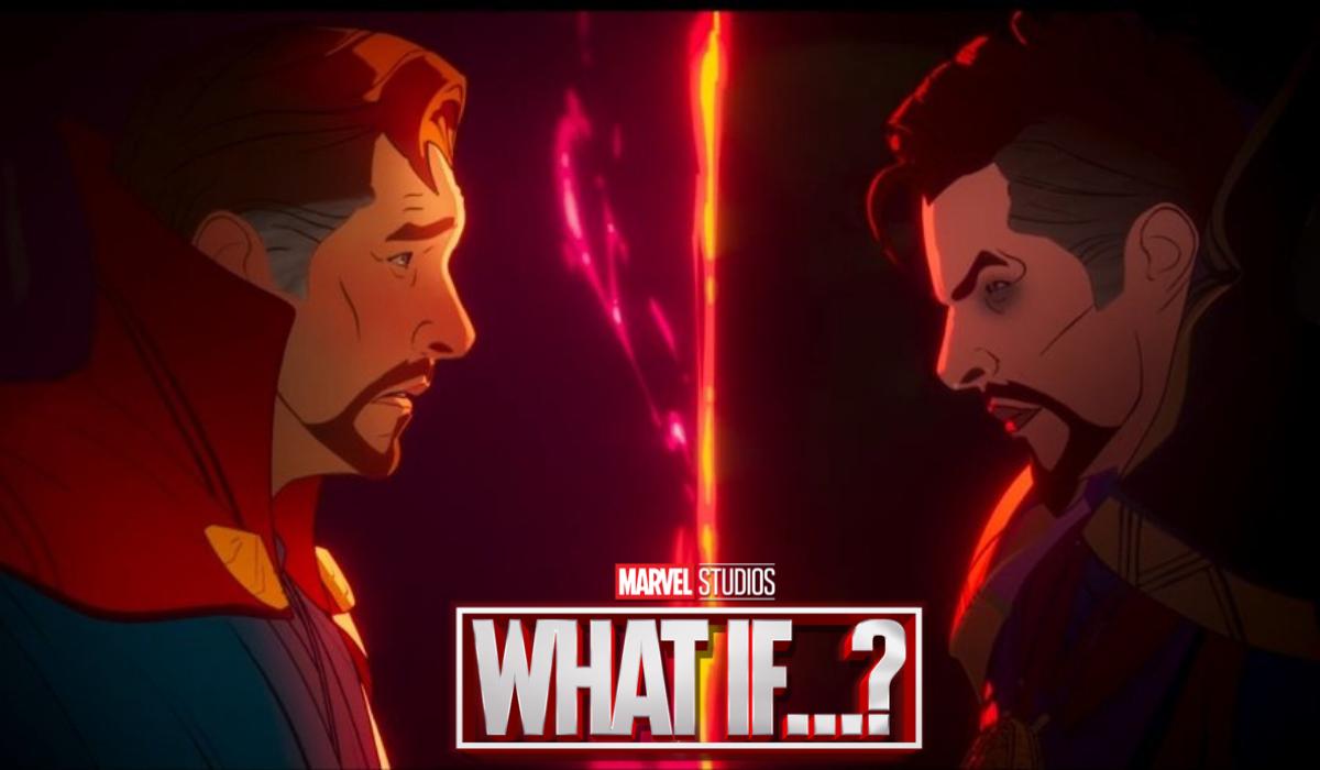 Doutor Estranho protagoniza o quarto episódio de 'What If…?' no Disney+
