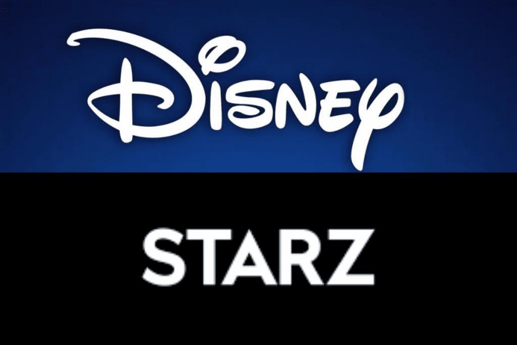 Após uma batalha judicial, disputa entre Disney e Starz chega ao fim.