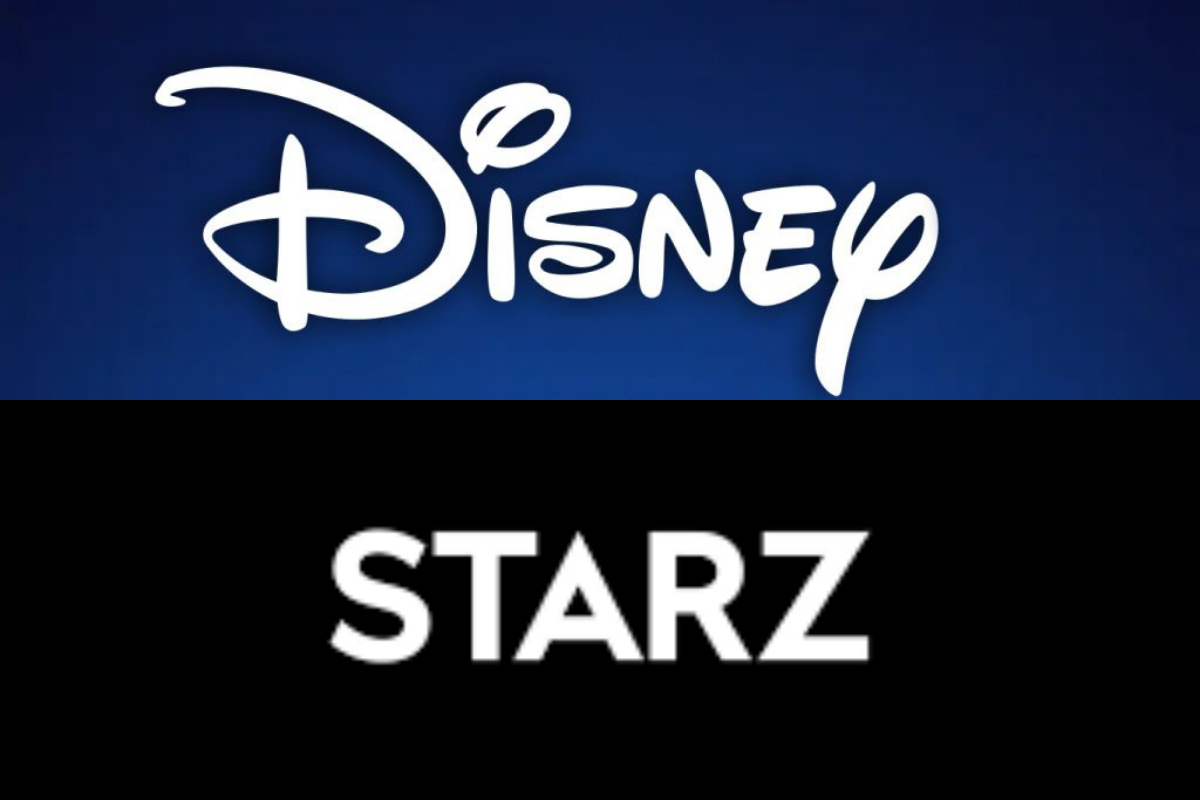Disney X Starz: Entenda a batalha entre as gigantes do streaming