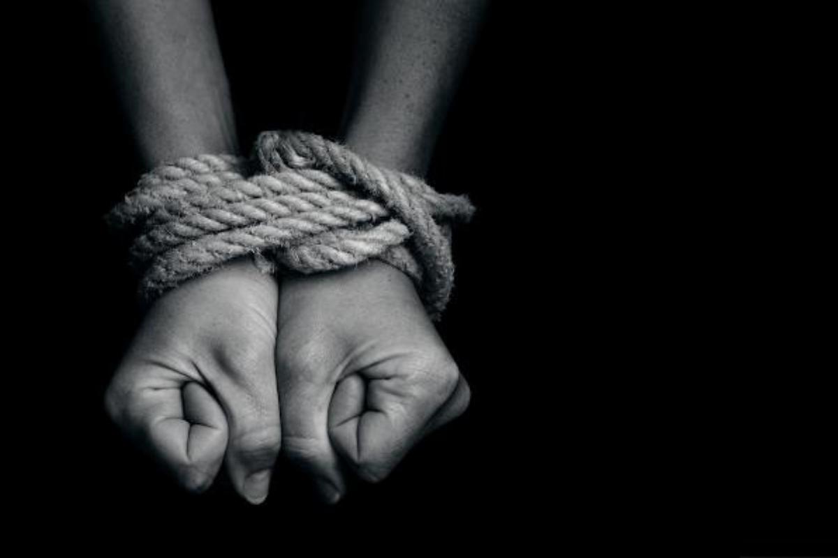 Síndrome de Estocolmo: Quando a agressão vira afeto